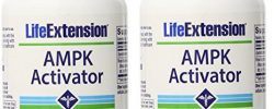 The Advantages Of Using AMPK Activator