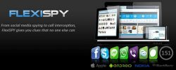 FlexiSPY Review – What the Extreme Package Offers